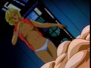 Maria osawa sex videos